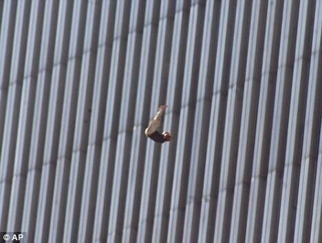 vu khung bo 11/9 anh 2