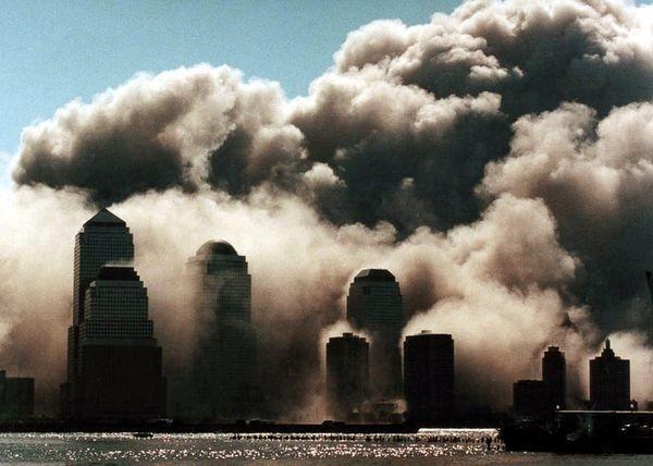 vu khung bo 11/9 anh 1