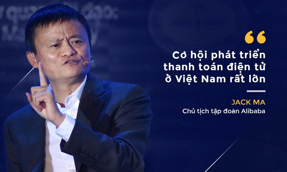 Pho tong giam doc Samsung khong muon mang vi khi di an pho hinh anh 6