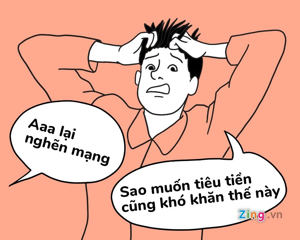 Hi hoa: Chuyen trong ngay 'toan dan nap the dien thoai' 28/2 hinh anh 2