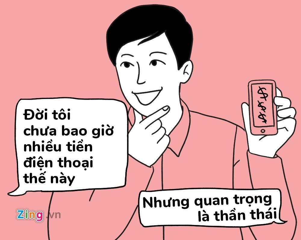 Hi hoa: Chuyen trong ngay 'toan dan nap the dien thoai' 28/2 hinh anh 4