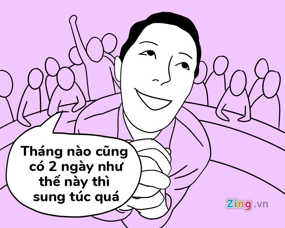 Hi hoa: Chuyen trong ngay 'toan dan nap the dien thoai' 28/2 hinh anh 5
