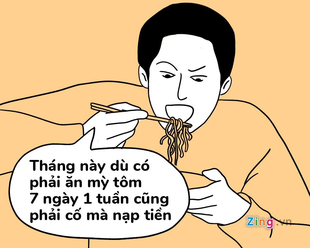 Hi hoa: Chuyen trong ngay 'toan dan nap the dien thoai' 28/2 hinh anh 6