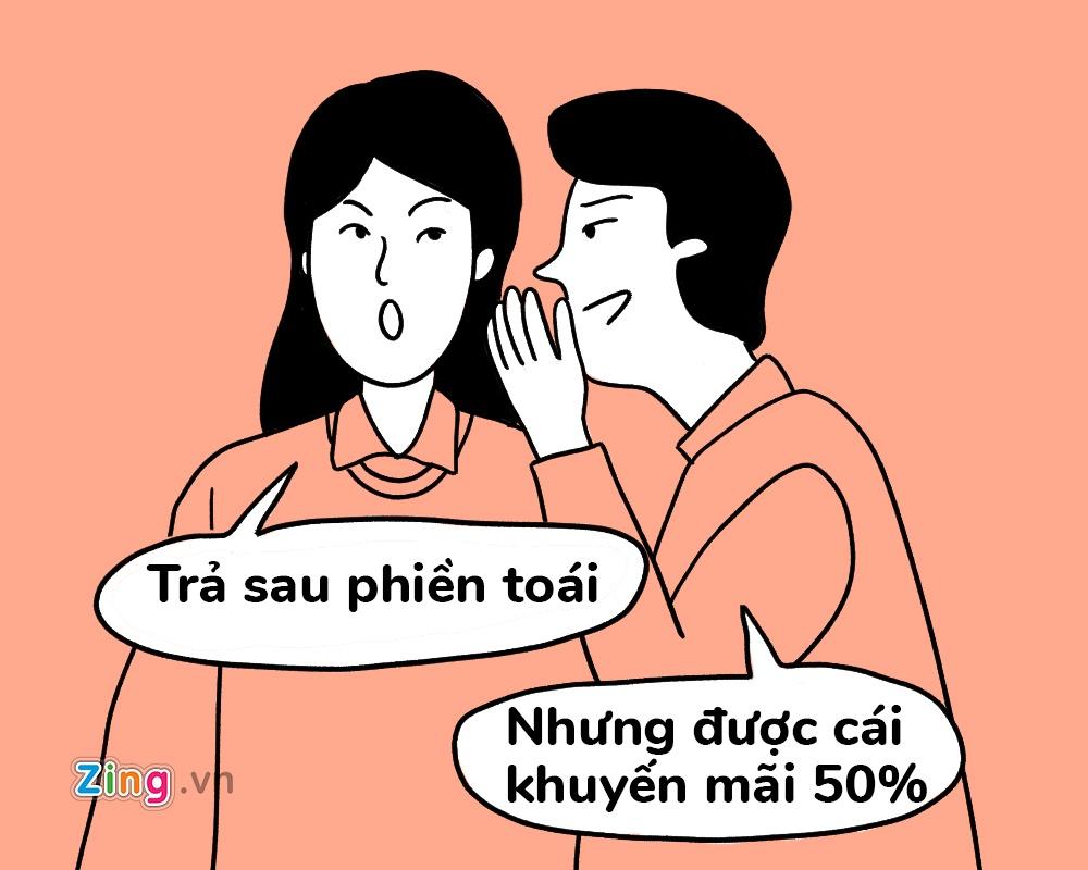 Hi hoa: Chuyen trong ngay 'toan dan nap the dien thoai' 28/2 hinh anh 7