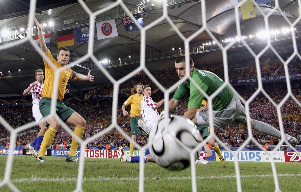 ban quyen truyen hinh world cup 2018 anh 1