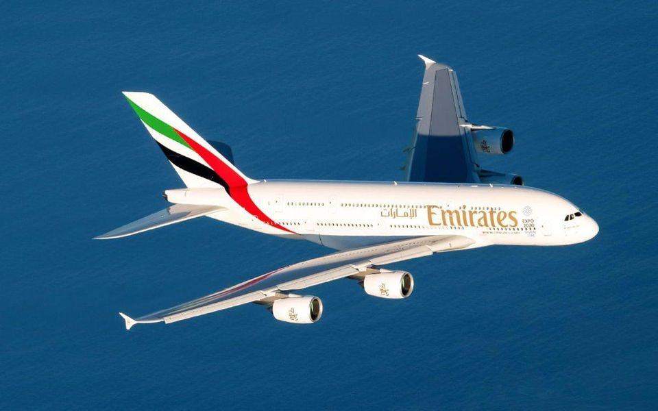 Airbus thong bao ngung san xuat A380, co den tay Boeing hinh anh 1