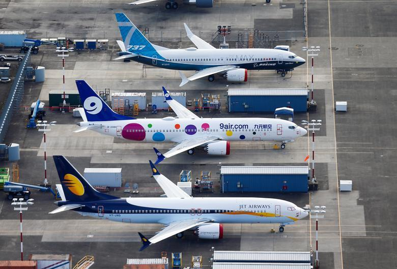 737 max khong duoc ban giao anh 4
