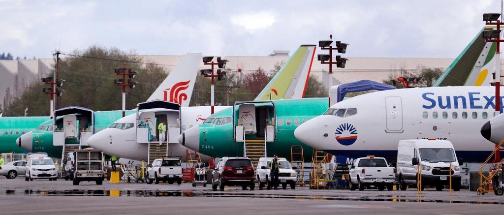 737 max khong duoc ban giao anh 5