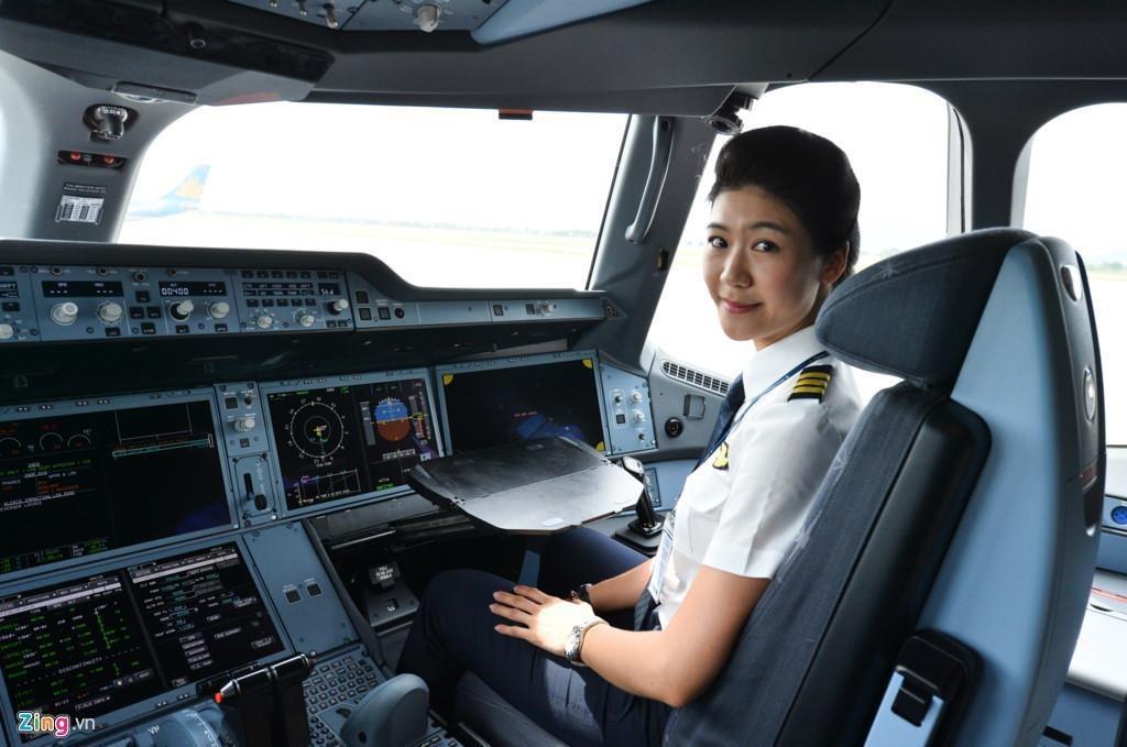 Bamboo nghi Vietnam Airlines 'choi xau' va con khat phi cong tai VN hinh anh 2