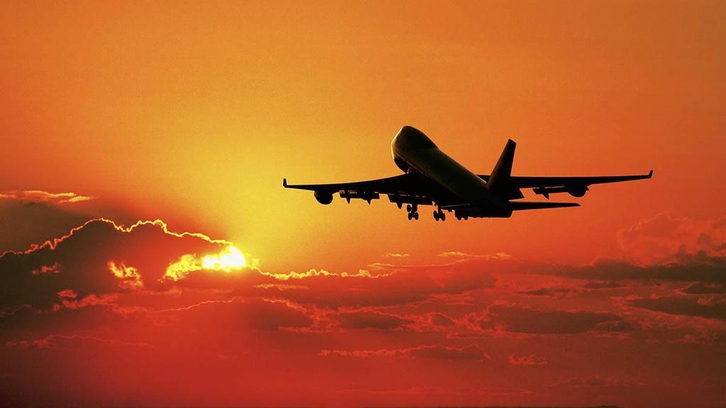 Lập Vinpearl Air, bao giờ máy bay của Vingroup có thể cất cánh?
