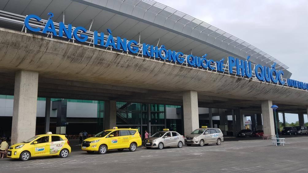 Ông chủ 21 trên tổng số 22 sân bay Việt Nam lo điều gì?
