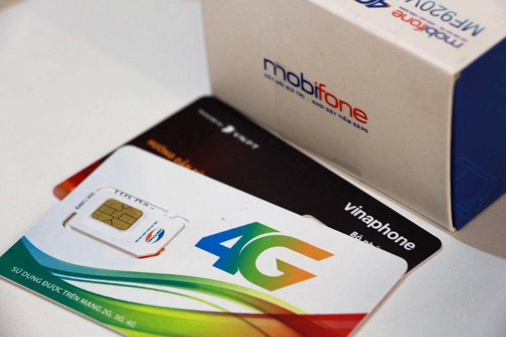 mobile money la dich vu gi anh 1