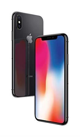Lam iPhone qua tot, Apple dang tu dau voi chinh minh hinh anh 5