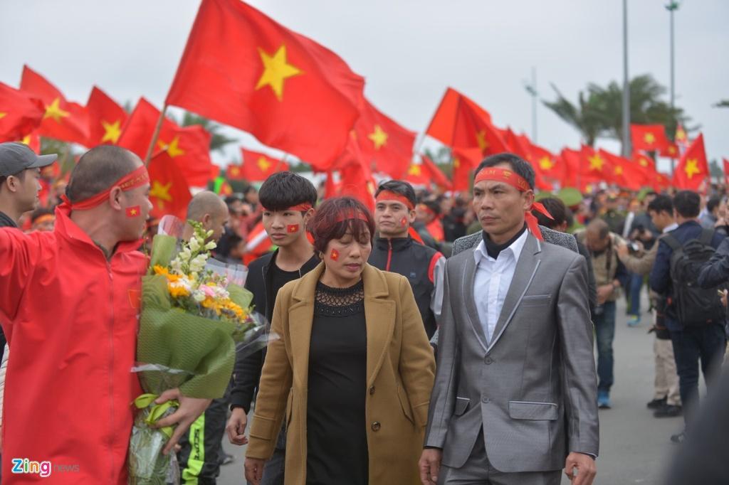 U23 Viet Nam anh 3