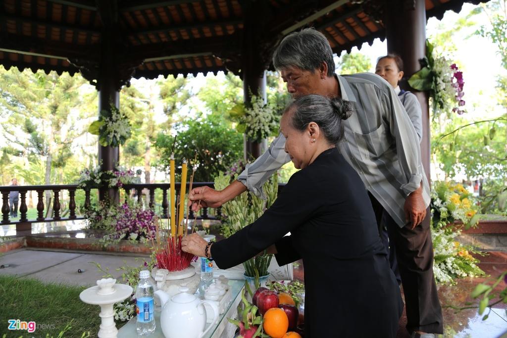 Noi an nghi cua Thu tuong Phan Van Khai anh 6
