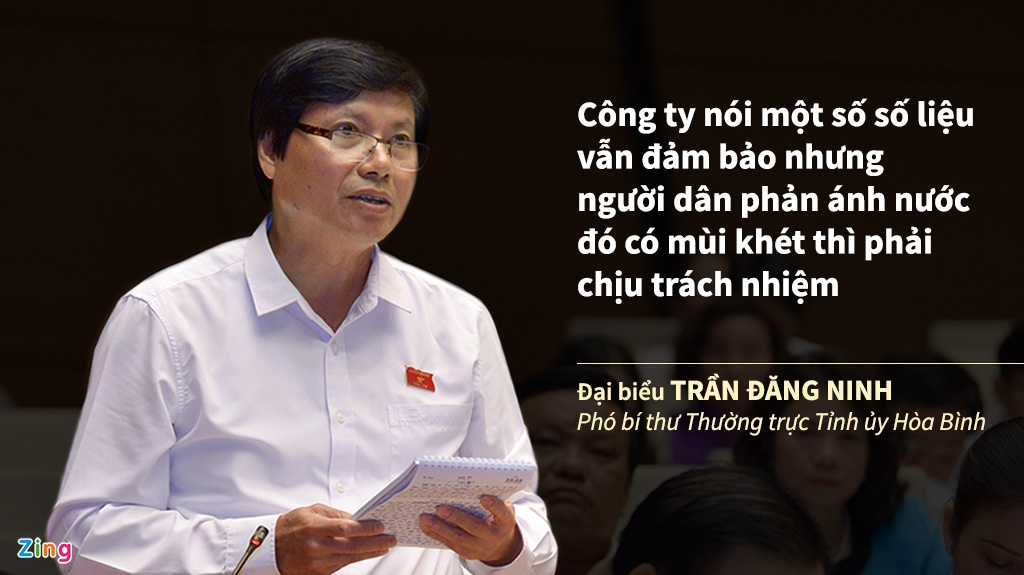 8 phat ngon an tuong tai Quoc hoi anh 3