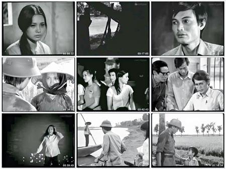 Ai da bien Hang phim truyen Viet Nam thanh 'lang Vu Dai ngay ay'? hinh anh 4