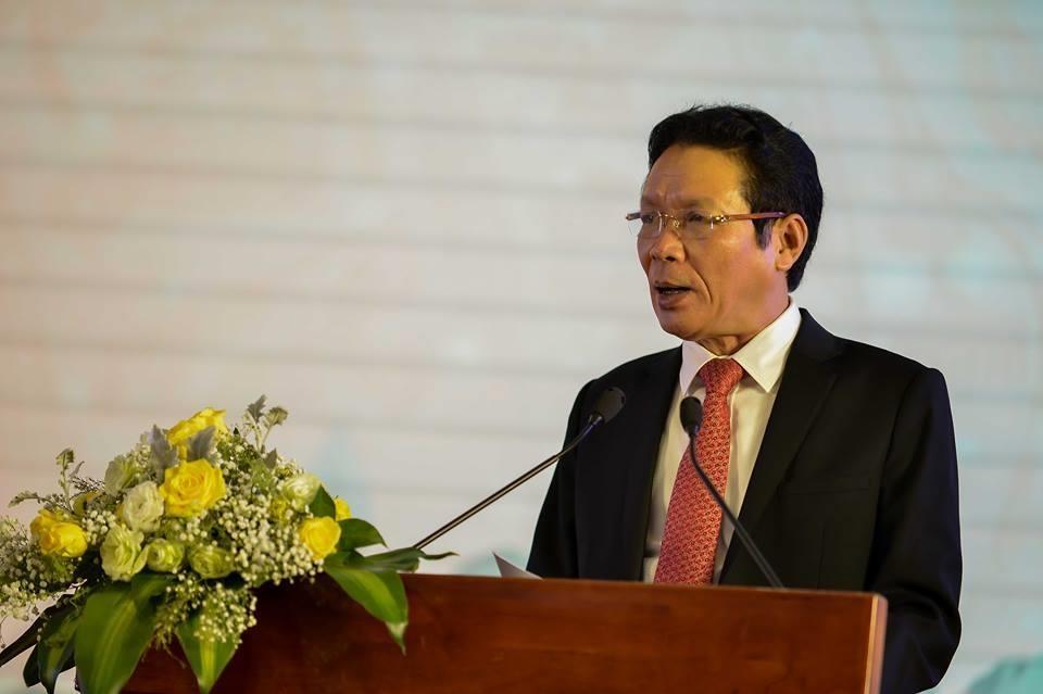 'Ngay sach Viet Nam' chan hung net dep van hoa lau doi hinh anh 2