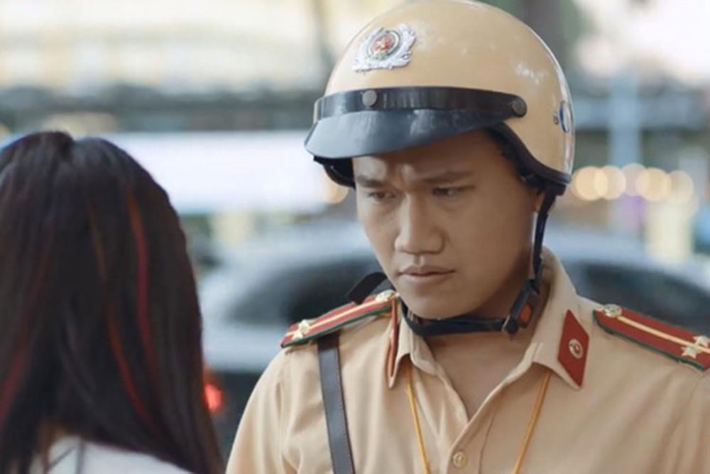 Cau chuyen casting o hanh lang cua Nha Phuong va chien luoc 'Bac tien' hinh anh 3
