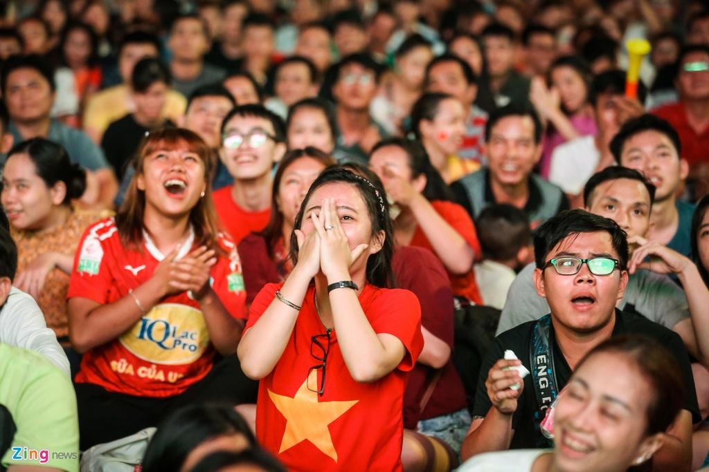 CDV Sai Gon vo oa sung suong dem tuyen Viet Nam ha Thai Lan hinh anh 10
