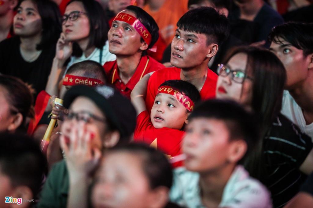 CDV Sai Gon vo oa sung suong dem tuyen Viet Nam ha Thai Lan hinh anh 6