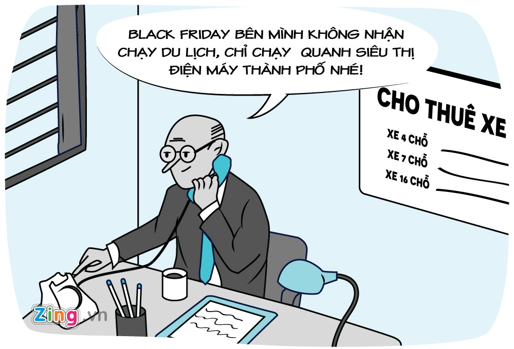 Ngay Black Friday anh 6