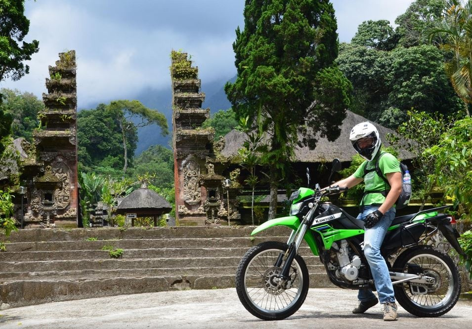 8 dieu can biet khi du lich Bali anh 3