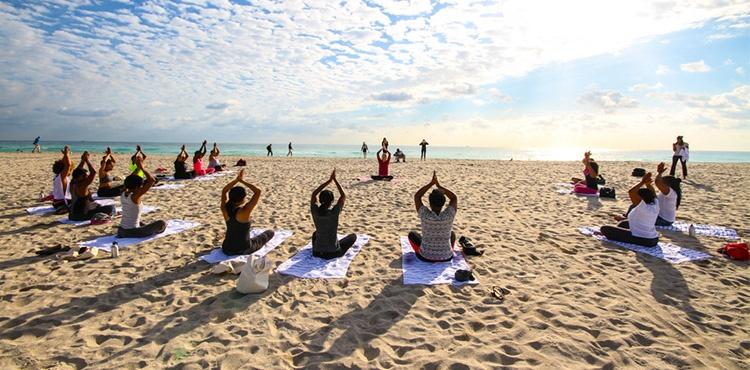 Ket hop du lich va yoga, dung quen 5 noi tinh lang day quyen ru nay hinh anh 2