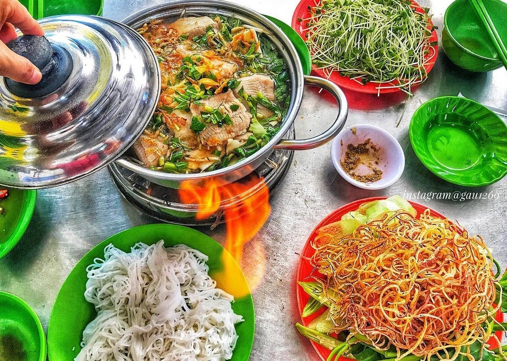 4 diem o Viet Nam co the ngam nguyet thuc toan phan dai nhat the ky hinh anh 30