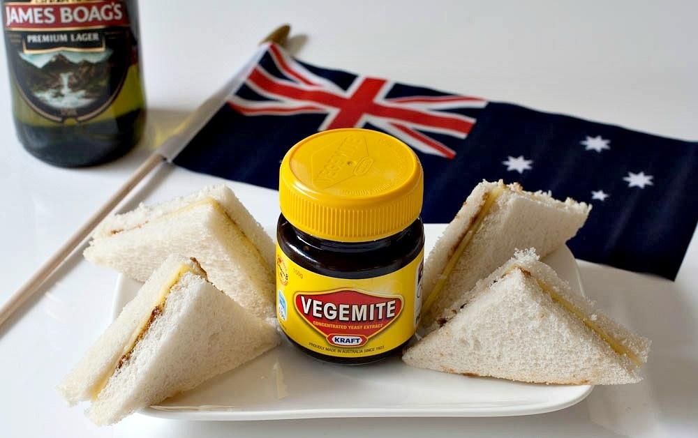 Hon ca mon an hap dan, 9 cai ten nay giup ban hieu hon ve Australia hinh anh 3