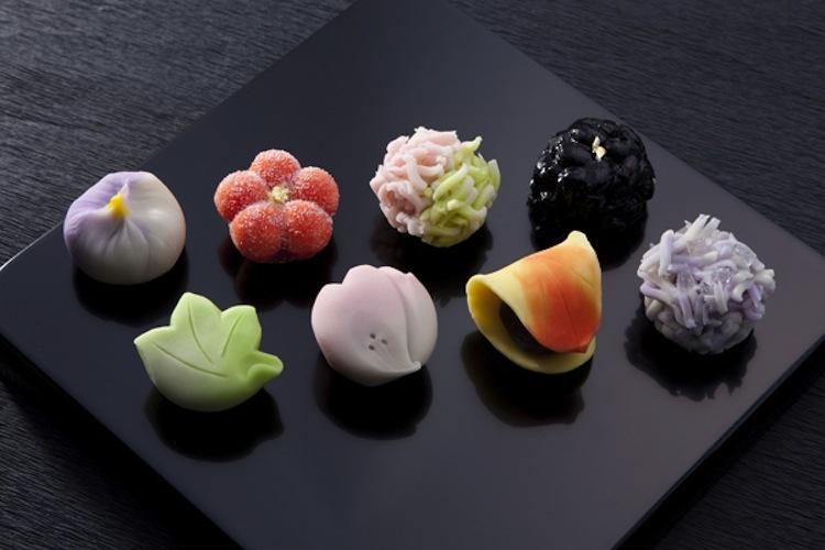 Ngoai sushi, Nhat Ban con mon ngon nao hap dan du khach? hinh anh 8
