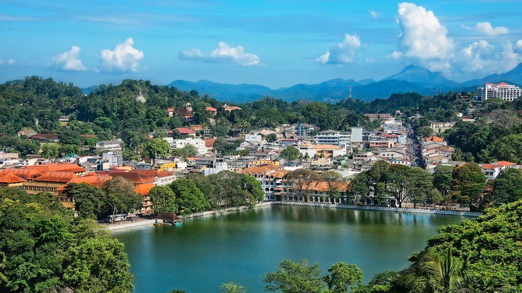 Den Sri Lanka, tan huong loat trai nghiem cuon hut khong muon ve hinh anh 10