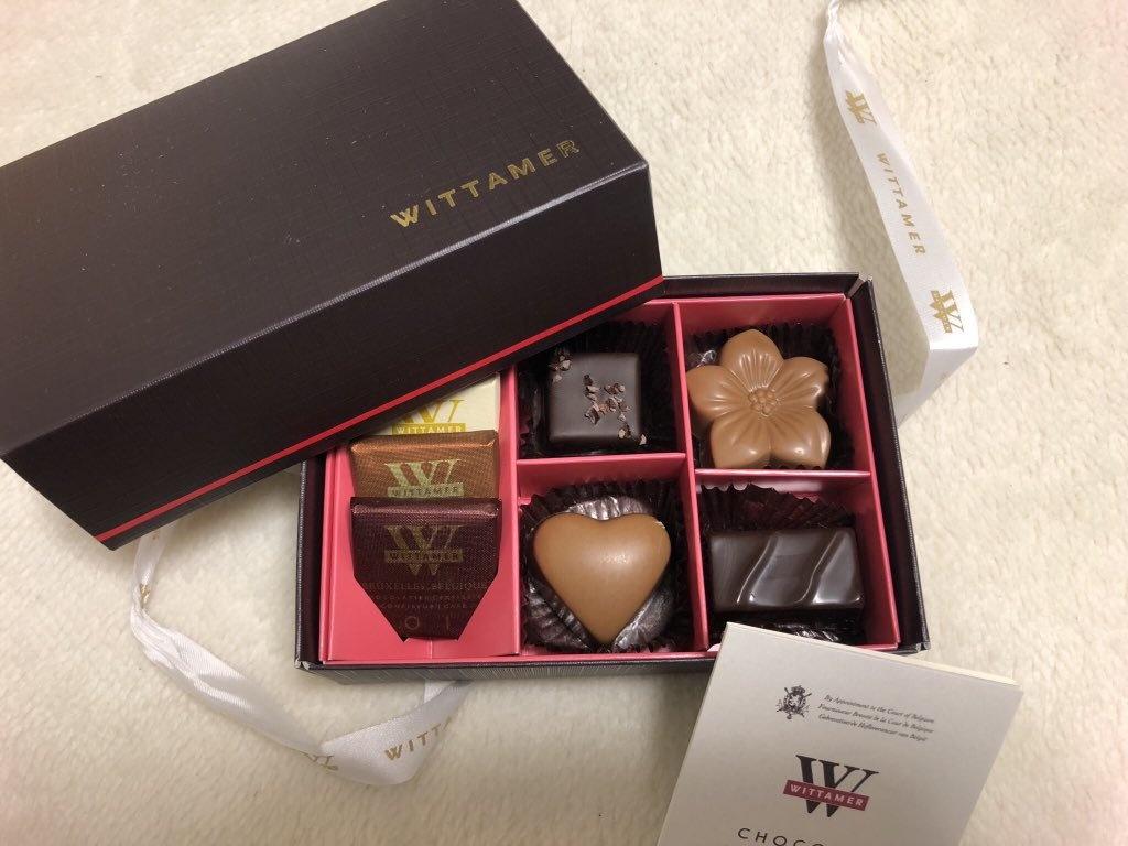 chocolate Bi anh 7