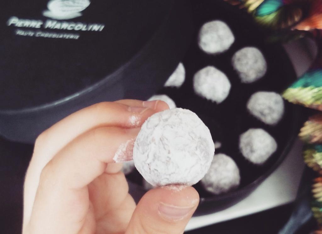 chocolate Bi anh 4