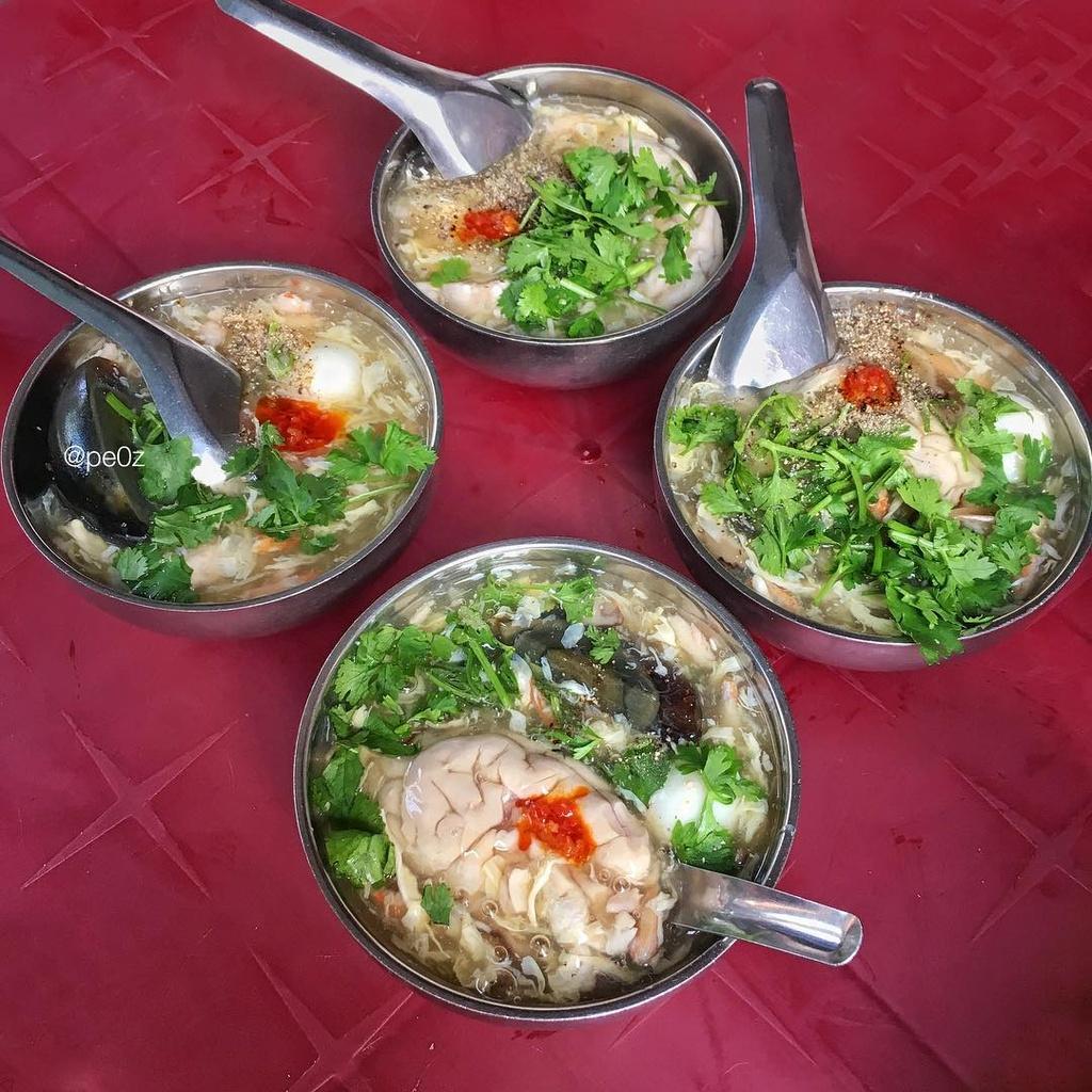 3 quan sup cua tap nap nguoi an o TP.HCM hinh anh 11