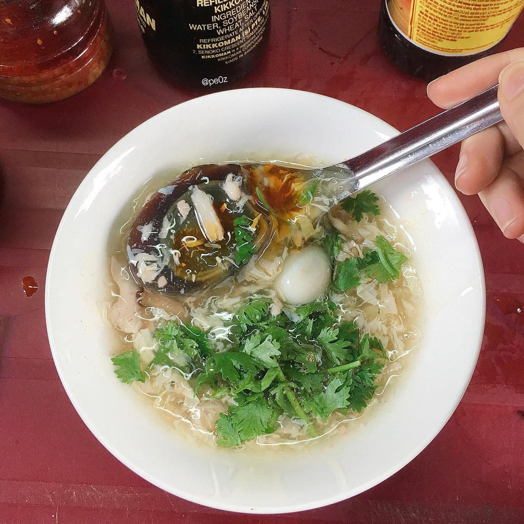 3 quan sup cua tap nap nguoi an o TP.HCM hinh anh 15