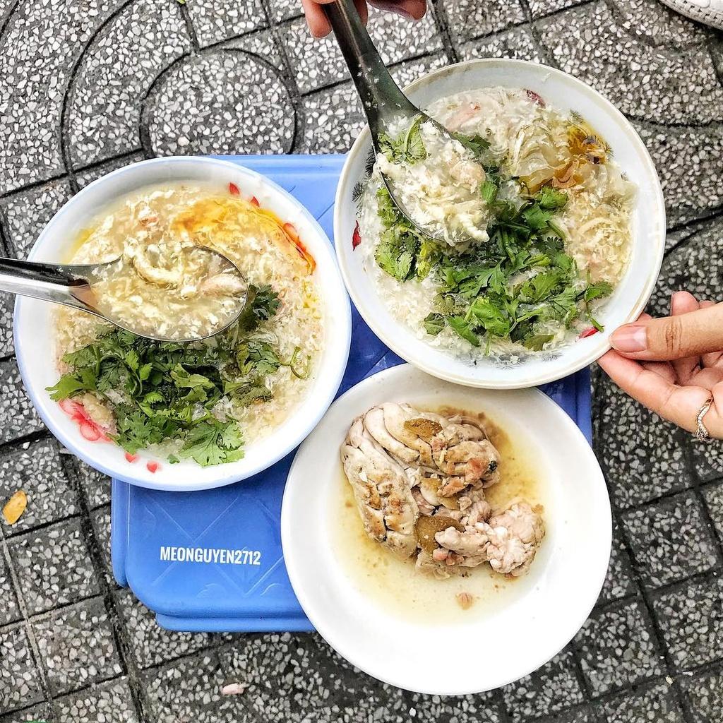 3 quan sup cua tap nap nguoi an o TP.HCM hinh anh 5