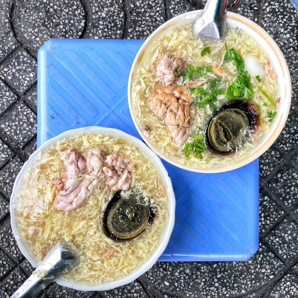 3 quan sup cua tap nap nguoi an o TP.HCM hinh anh 4