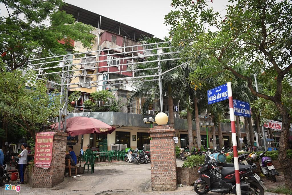 Cuong che hang loat cong trinh 'xe thit' muong Phan Ke Binh hinh anh 10