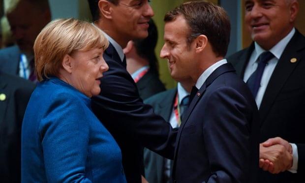 Merkel rut lui, chau Au doi mat thach thuc lon nhat ke tu 1930 hinh anh 3