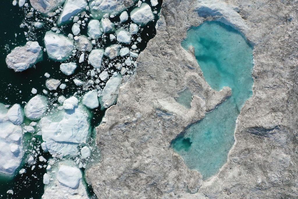 Greenland mat 12 ty tan bang mot ngay anh 11