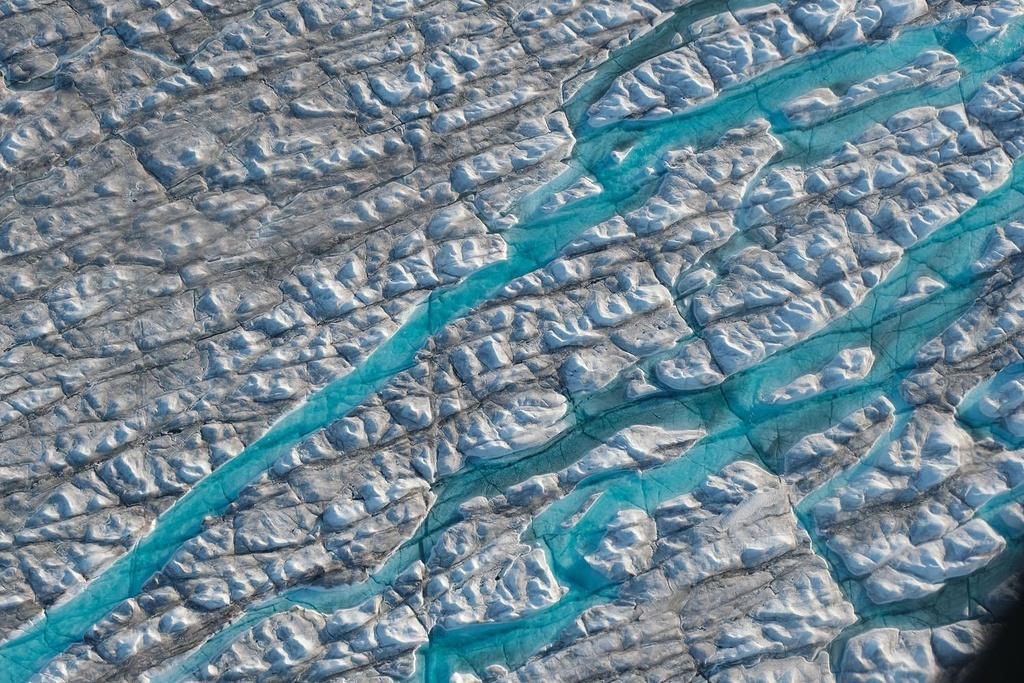 Greenland mat 12 ty tan bang mot ngay anh 12