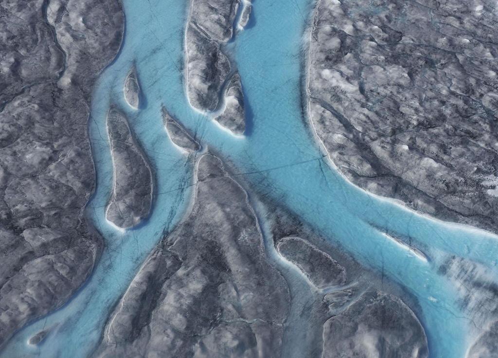 Greenland mat 12 ty tan bang mot ngay anh 4