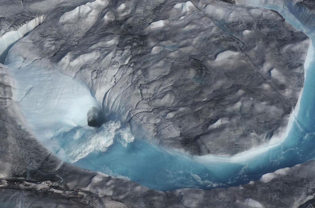 Greenland mat 12 ty tan bang mot ngay anh 5