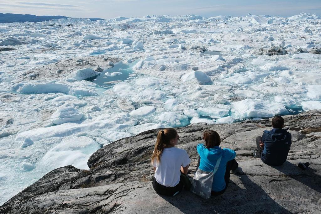 Greenland mat 12 ty tan bang mot ngay anh 8
