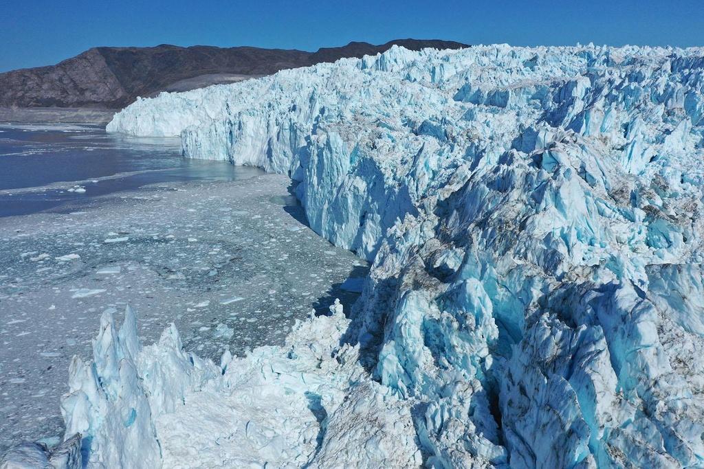 Greenland mat 12 ty tan bang mot ngay anh 9