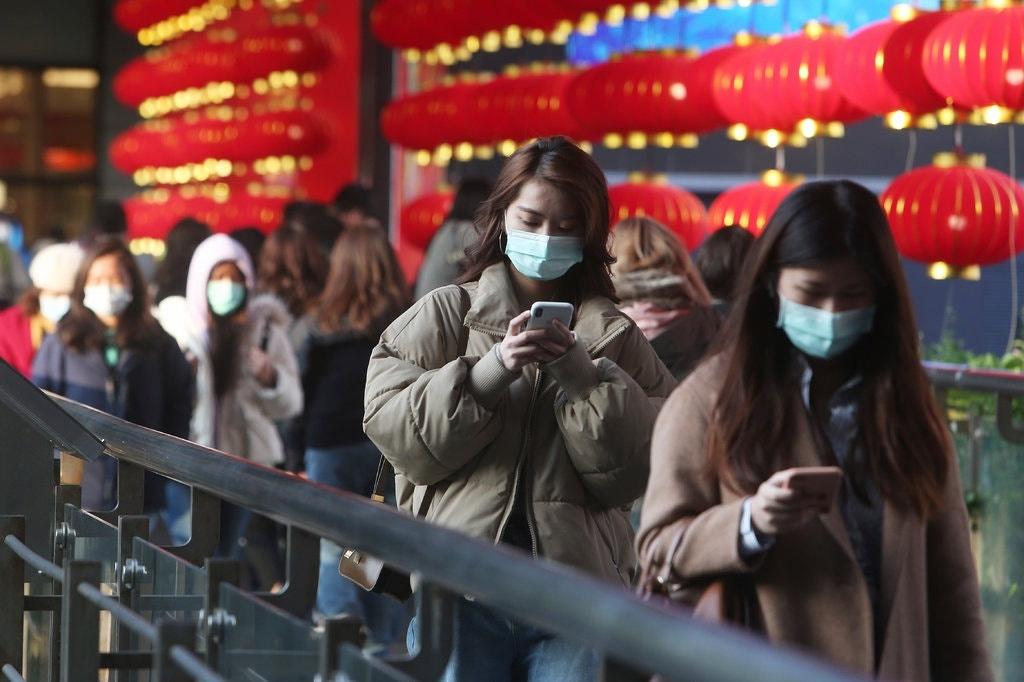 Noi so virus corona khien nhieu noi 'noi khong' voi khach Trung Quoc hinh anh 2 02china_virus_taiwan_jumbo.jpg
