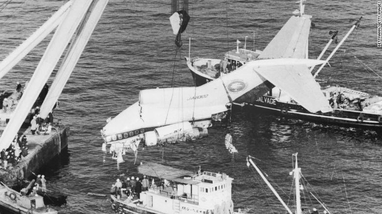 'Tu than' 727 va nhung lan loi nguoc dong khung hoang cua Boeing hinh anh 1