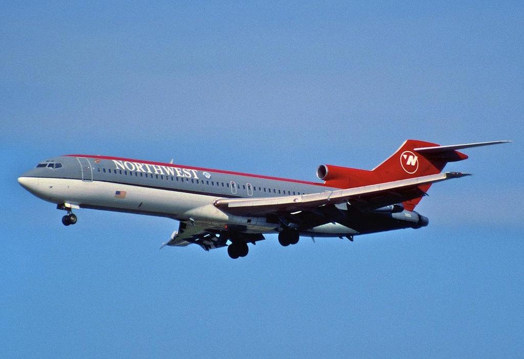 'Tu than' 727 va nhung lan loi nguoc dong khung hoang cua Boeing hinh anh 3