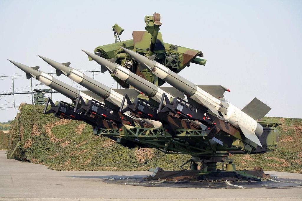 May bay My F-117 bi ban roi: 'Xin loi chung toi khong biet no vo hinh' hinh anh 1